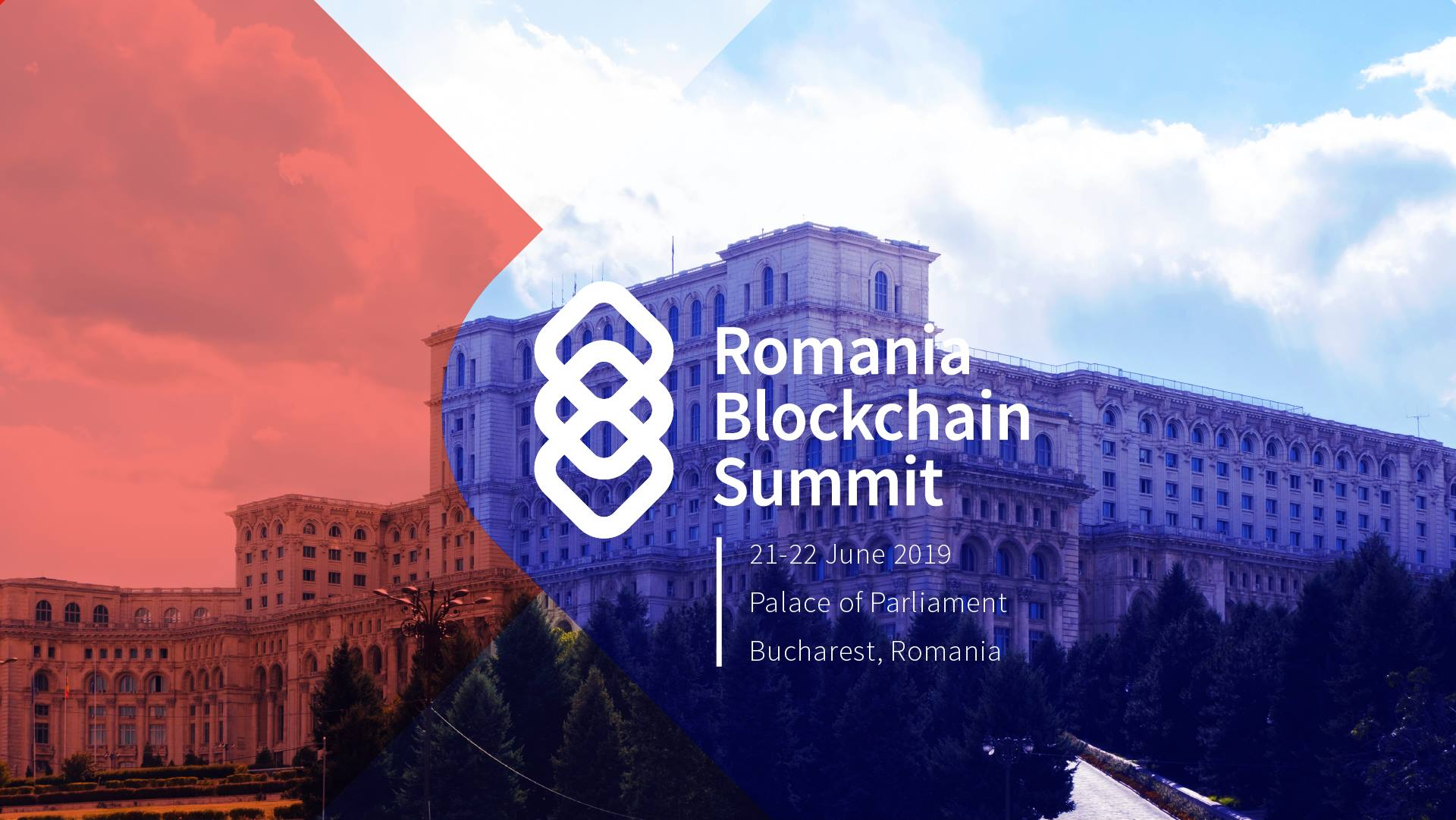 Romania Blockchain Summit