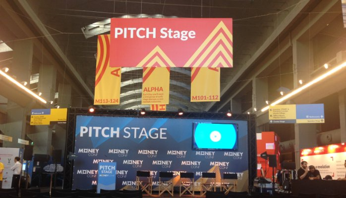 StartUp and Innovations Digest #07July2016