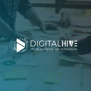 Digital Hive - Startup Crash Test Milan