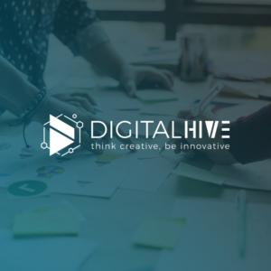 Digital Hive - Startup Crash Test Milan
