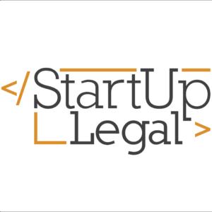 Startup Legal - Startup Crash Test Milan