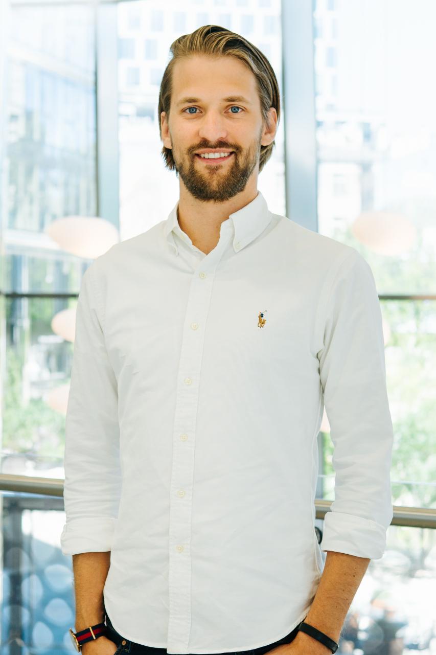 Straal-Michal-Jedraszak-CEO