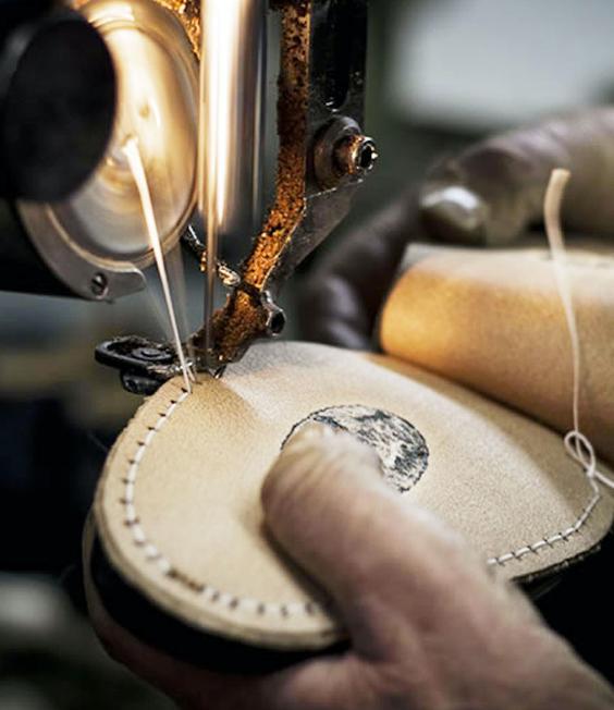 Viamadeinitaly craftsmanship made in italy