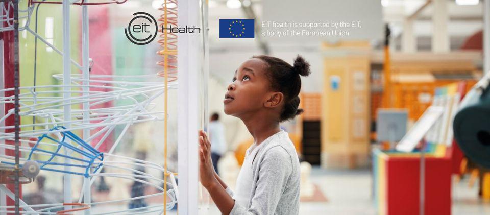 EIT Health startups