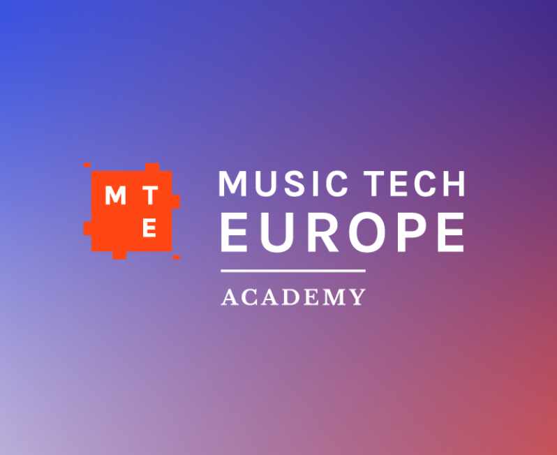 Logo_Music-Tech-Europe-Academy