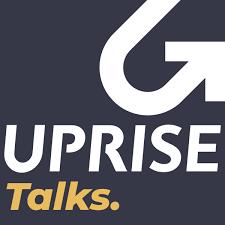 Uprise Talks – Podcast – Podtail