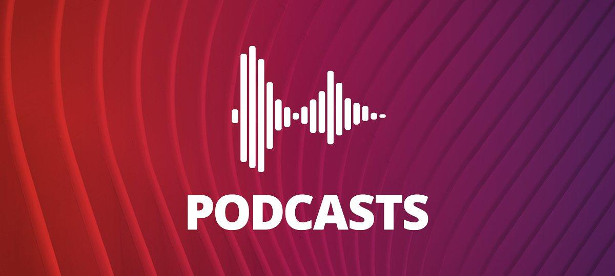 top 7 european business podcasts